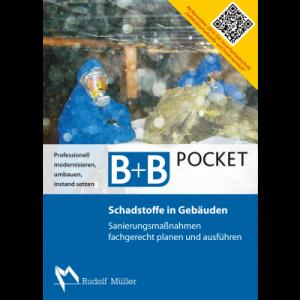B+Bpocket_2D_5