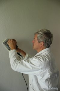 kurzzeitig erh hte exposition von heimwerkern gegen ber asbest schadstoff kompass zu. Black Bedroom Furniture Sets. Home Design Ideas